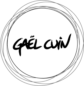 Gaël Cuin